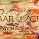 Sponsoren-Special: CD + Haarschnitt