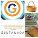 """Glutanada-Korb mit selbstgemachten """"verträglichen Köstlichkeiten"""" deutschlandweit verschickt"""