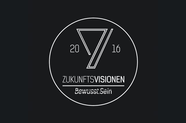 ZUKUNFTSVISIONEN2016