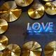Heartbeat VIP Gold Memeber und Stipendium für Coaching Ausbildung
