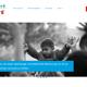Namentliche Nennung im Rahmen einer Danksagung auf unserer Homepage