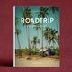 Roadtrip (Bildband) + Nennung im Buch