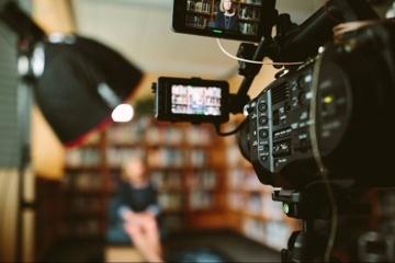Lernvideos Förderschwerpunkt Lernen