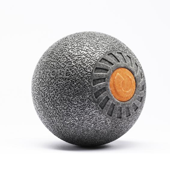 RelaxxRoll Ball - Partner Sepcial