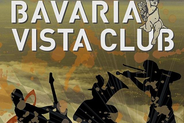 Bavaria Vista Club - Vol.1