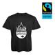 Watertuun T-Shirt