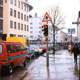 Rundgang + inkl. historischer Führung über die Tegernseer Landstraße