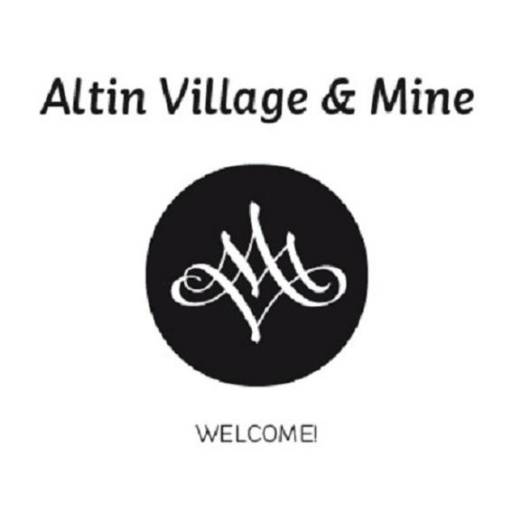 SPECIAL: Altin Village Package mit PTTRNS, Tannhäuser Sterben&das Tod, Sven Kacirek
