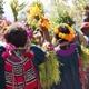 BILUM - Papuanische Netztasche