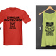 Konsum rEvolution / T-shirt