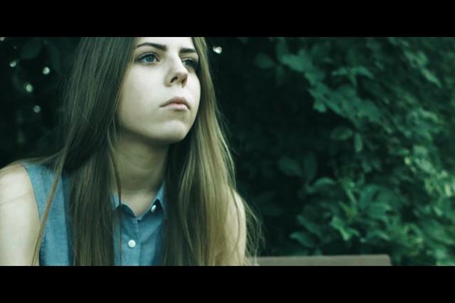 My Possessed Sister - Horrorfilm (horror/thriller)