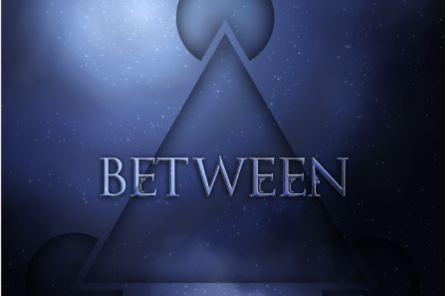Between AT