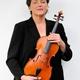Anja Hepp-Dierig