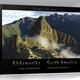 """Bildband """"Südamerika - erlebt und fotografiert"""" - Worldwide shipping"""