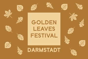 Golden Leaves Festival 2017
