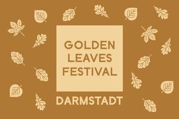 Golden Leaves Festival 2017