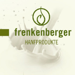 Frenkenberger's Hanf-Starter-Set