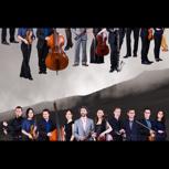 Instrument lernen mit Perro Andaluz e.V.