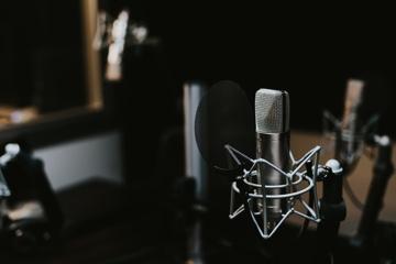 SAYONARA - Gemeinsam die Musik verbessern