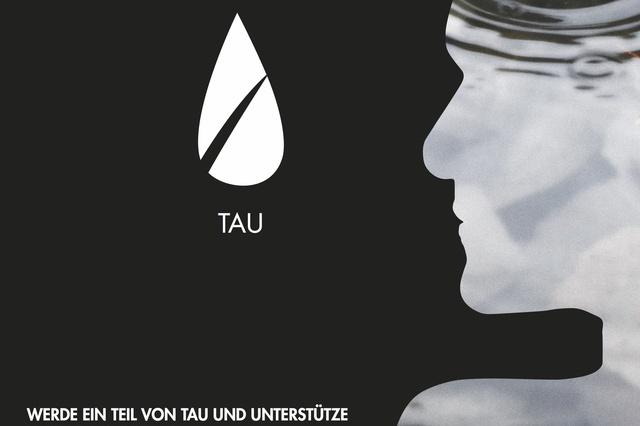 Tau - Kurzfilm