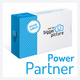 Power Partner Paket