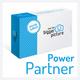 Power Partner Paket
