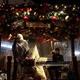 Glühweintrinken auf dem Christkindlmarkt!