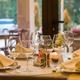 Essengehen mit Bestsellerautor Dr. Florian Roski