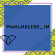 Wahlhelfer_in #fvb2017