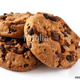famous adult cookies