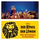 """2x Karten für das Musical """"König der Löwen"""""""