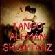 Tango Alemán Showtanz