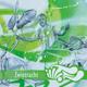 """Album """"Zwietracht"""" (Digipak) mit Signatur + Downloadcode """"Ich & mein Rucksack"""""""