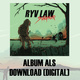 "Album ""Survivors"" als Download"
