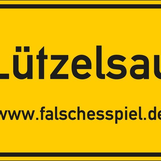 Post aus Lützelsau