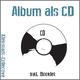 Album als CD