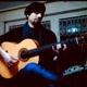 Flamenco-Lied von Onlinehandel-Held Firas Abou Kuba