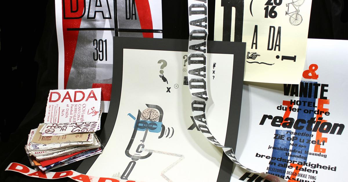 Beste Jesus Druckbar Galerie - Ideen färben - blsbooks.com