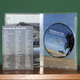 """DVD """"Heimat auf Zeit"""" (sofort)"""