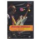 Randy Hanson Band - Live 2008 - DVD