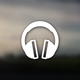 INHUMAN-Songbook zum neuen Album