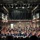 jnp - Konzerterlebnis in Hamburg