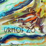 Acrylbild - URHOF20