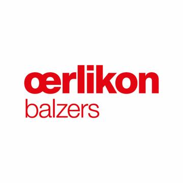 Oerlikon Balzers AG