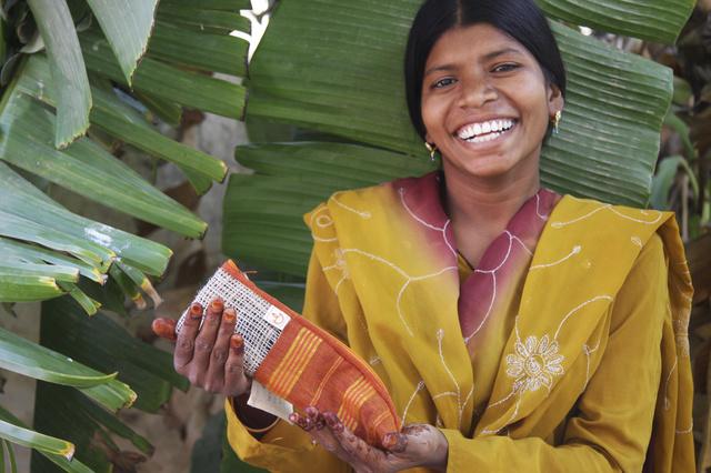 Fairfilmt in Indien