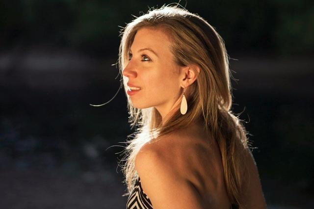 Maren Kips - Debütalbum