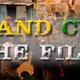"Gratis Download des Films ""Roots and Culture"""