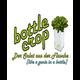 1 x BottleCrop für Dich