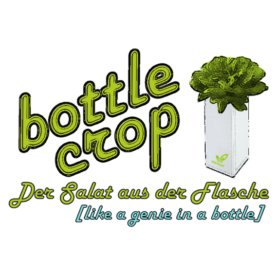 1 x BottleCrop for You