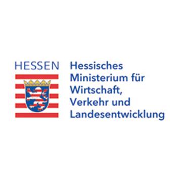 Hessisches Ministerium für Wirtschaft, Verkehr ...
